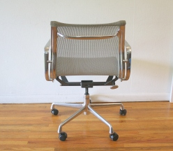 eames chair 3