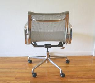 eames chair 3
