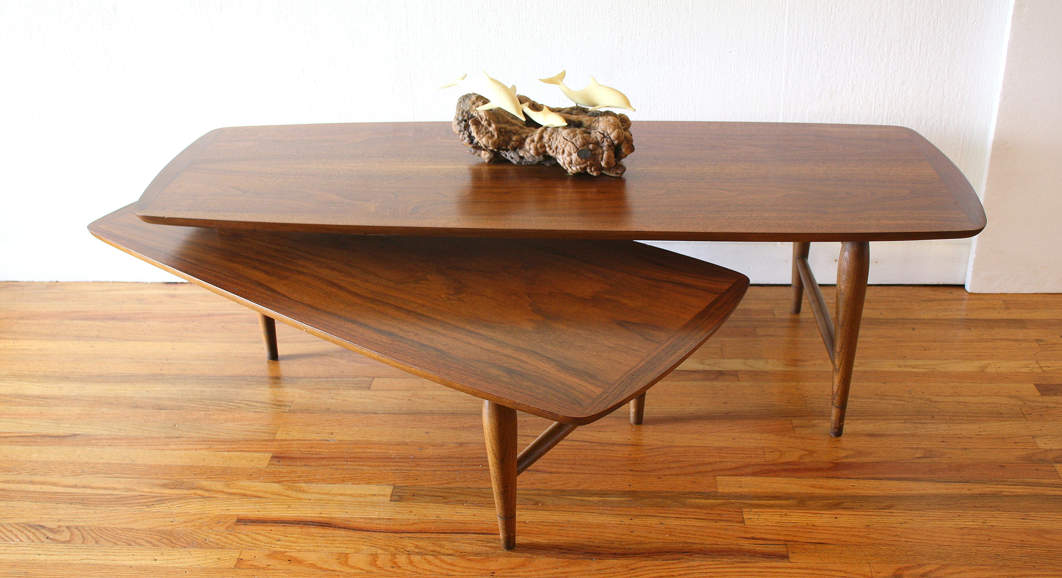 Outstanding Mcm Boomerang Coffee Table 1 Picked Vintage Evergreenethics Interior Chair Design Evergreenethicsorg