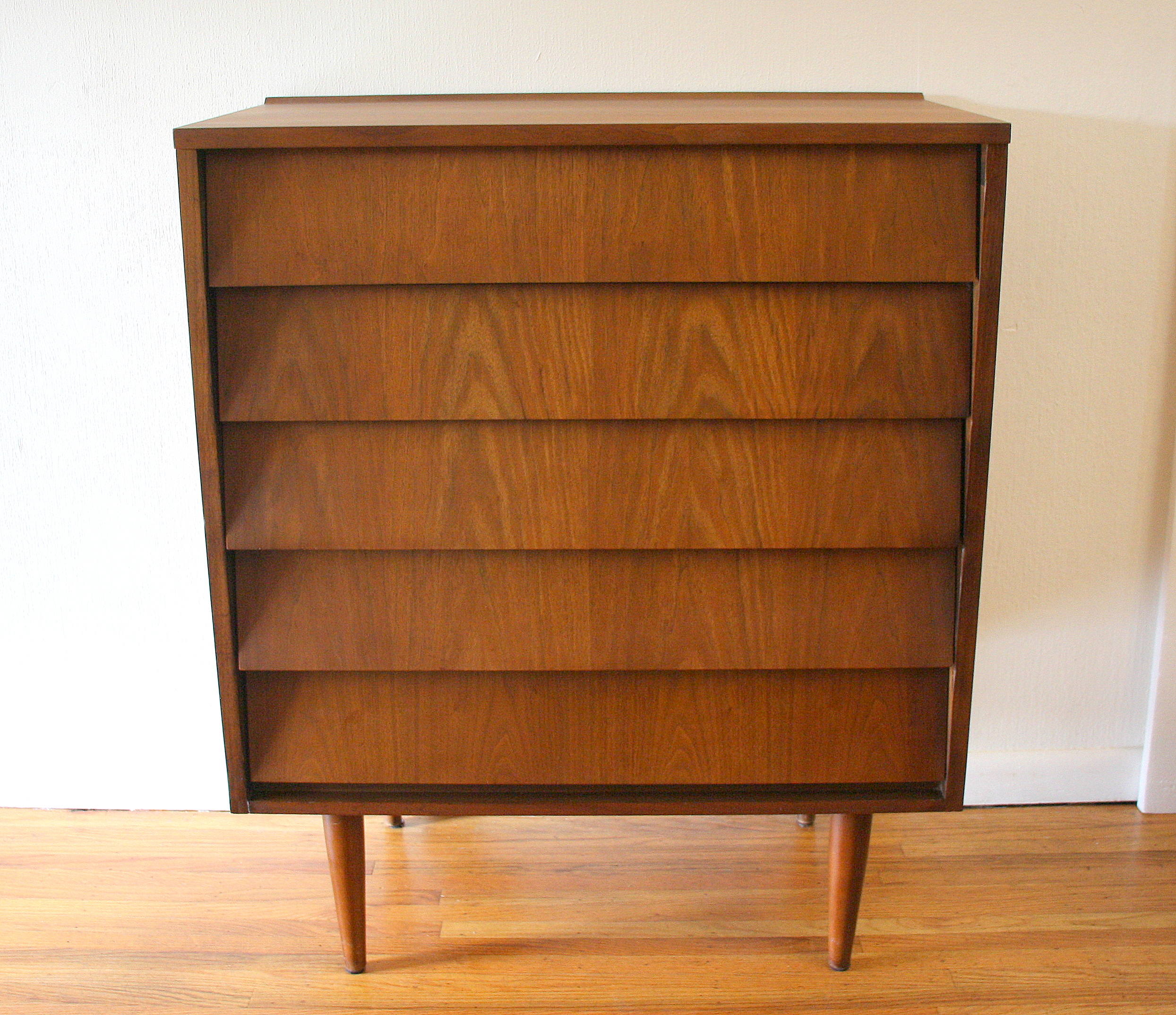 Mcm louvered tall dresser 1.JPG