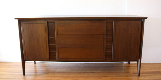 Mcm credenza with side cabinets 1.JPG