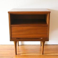 Mcm streamlined nightstand 1