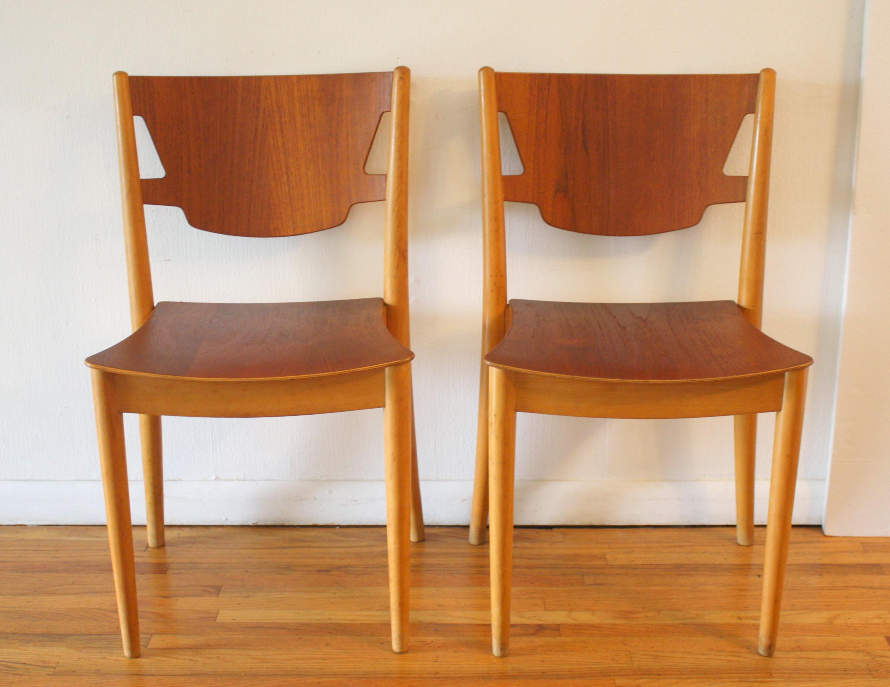 Peter Hvidt chairs 1.jpg