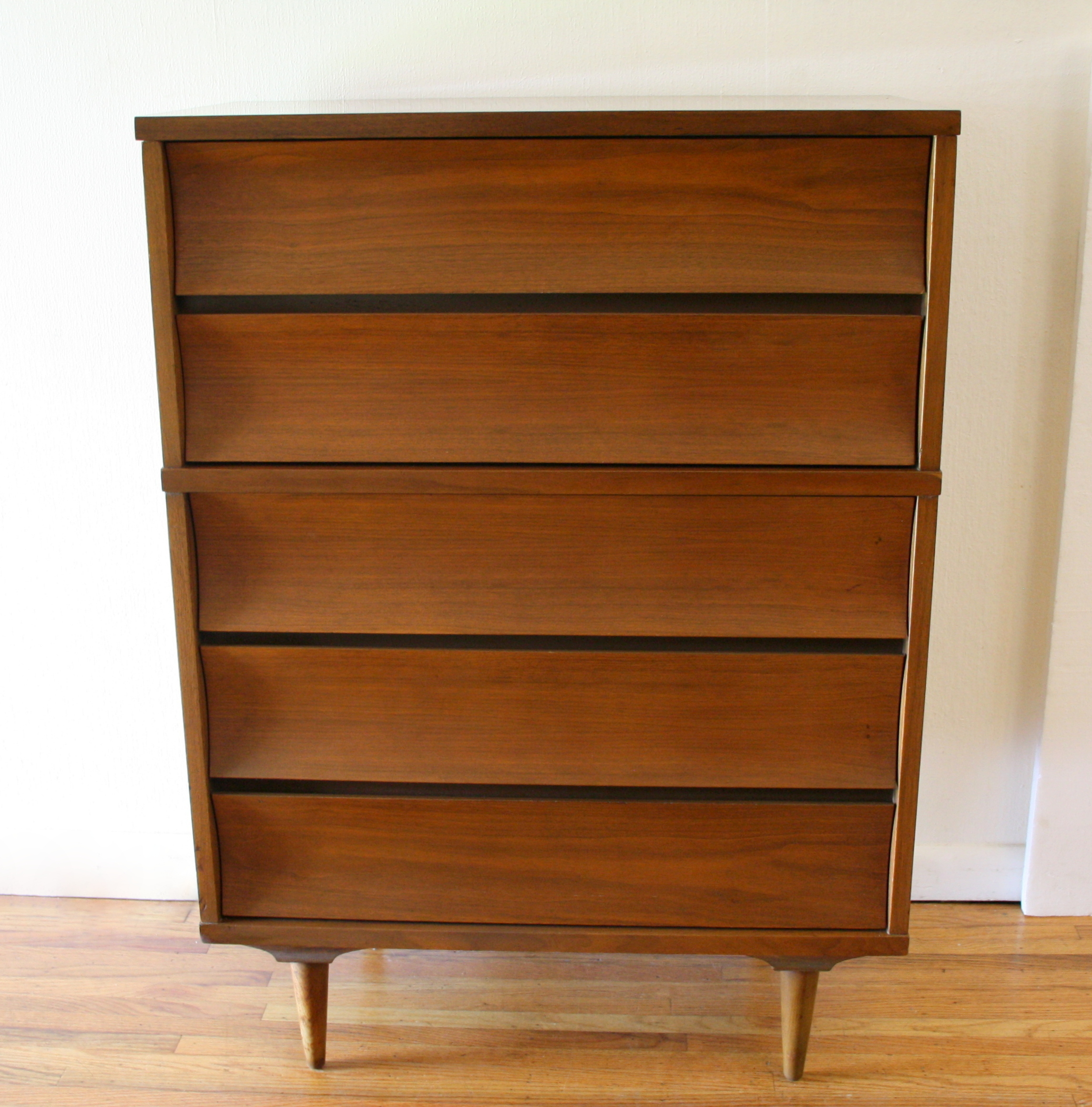 Johnson Carper tall dresser 1.JPG