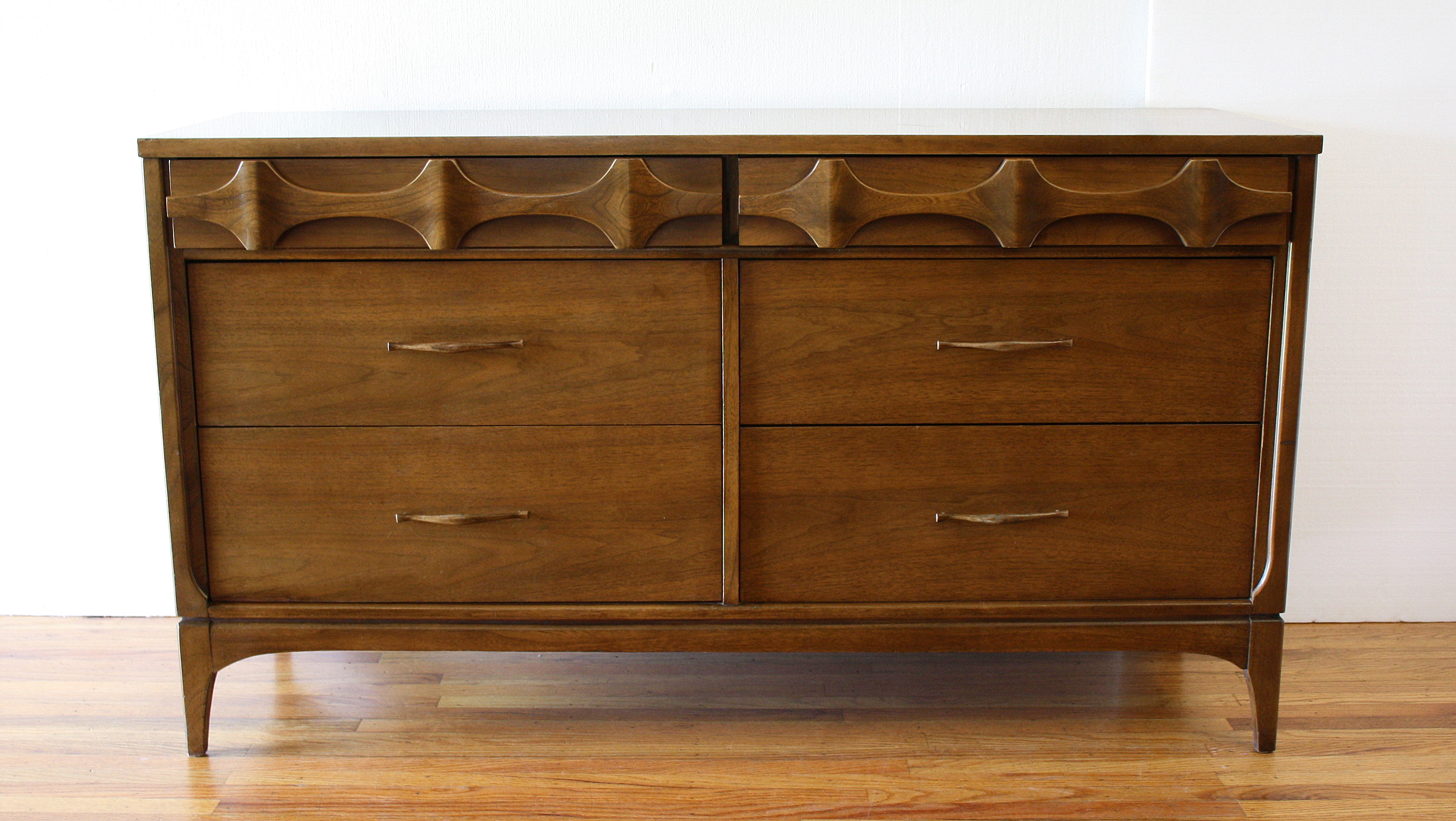Mcm low dreser credenza with arches 3.JPG