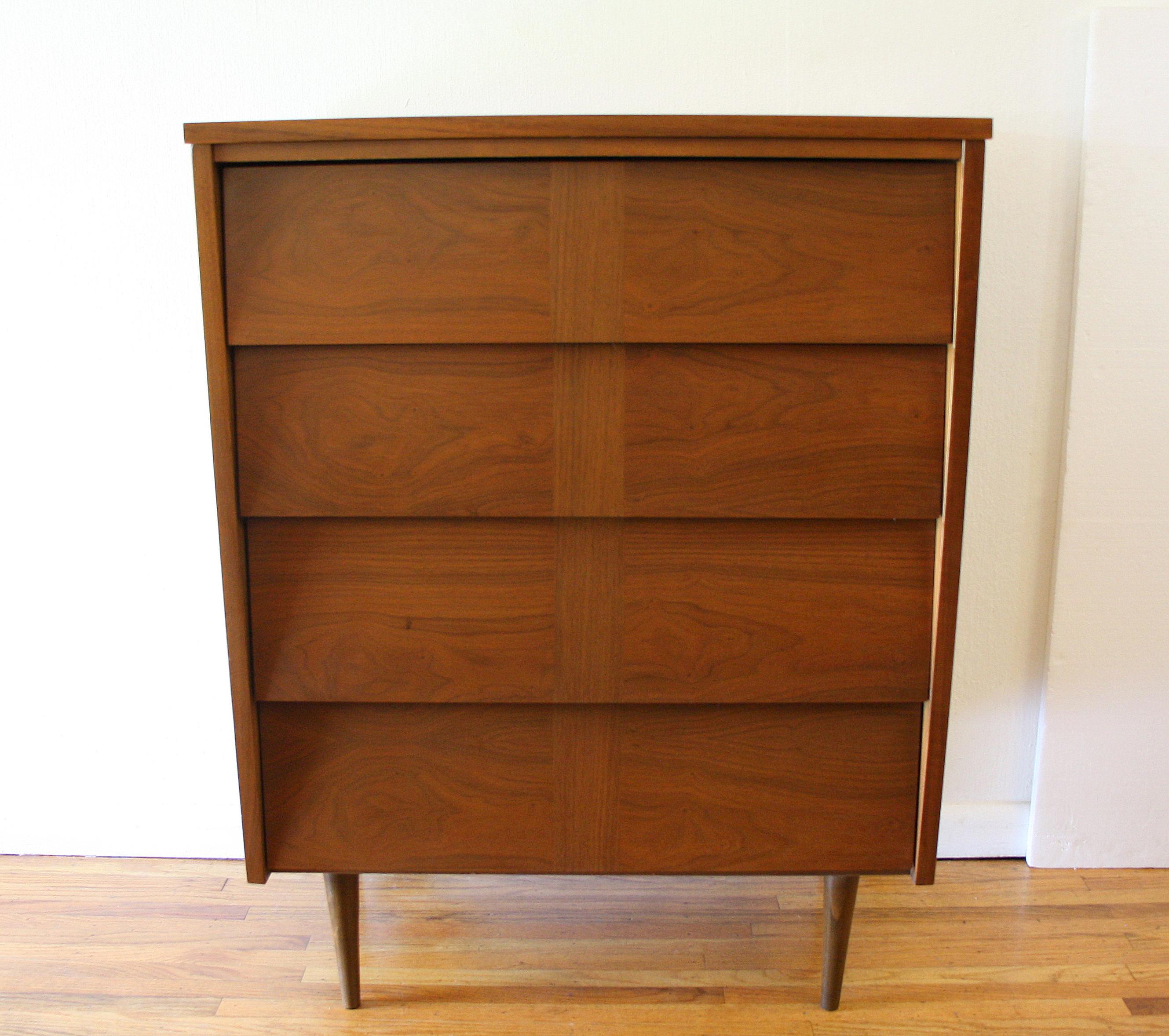 Ward tall dresser 1