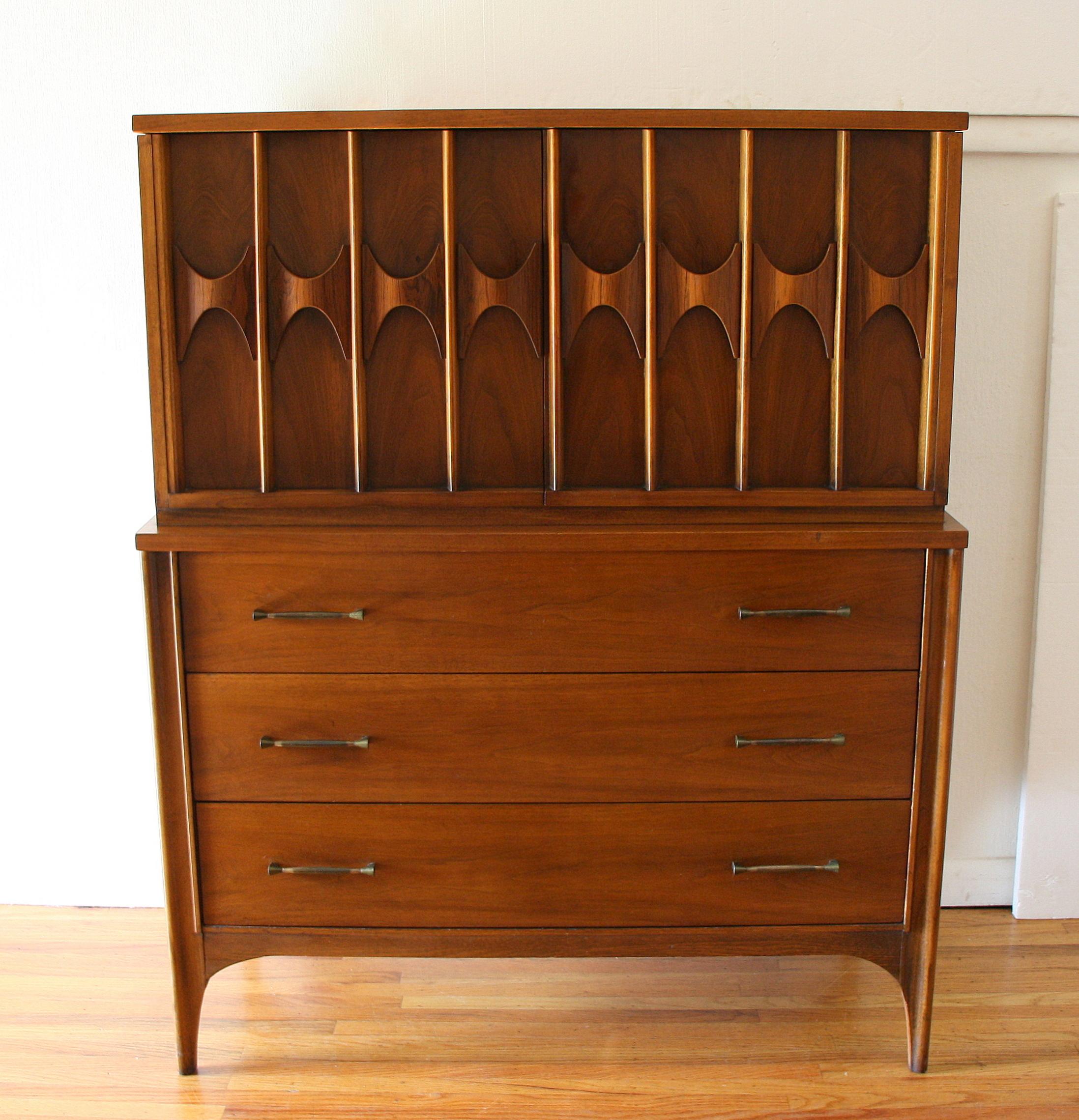 Kent Coffey armoire 1