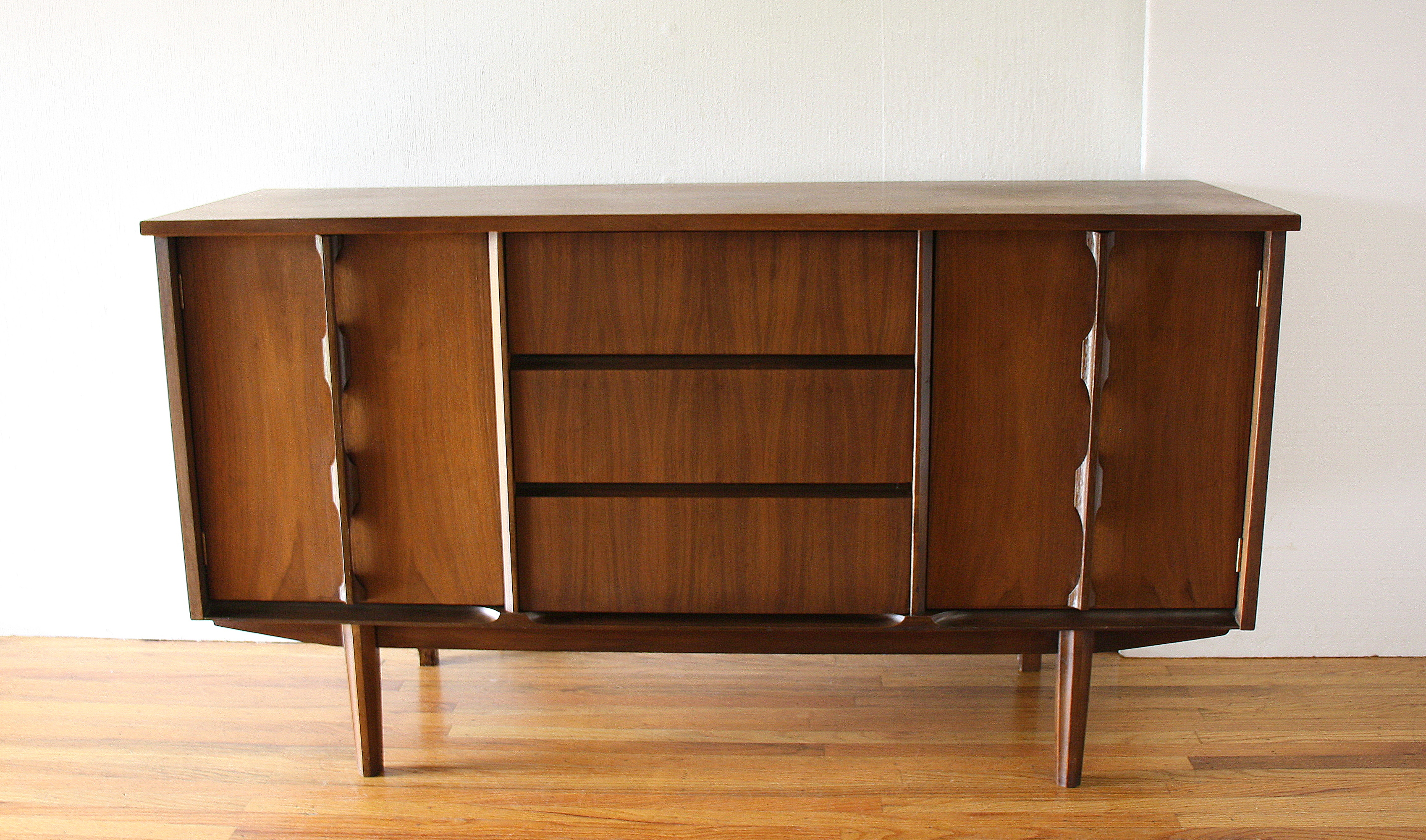 Mcm credenza with sculpted pulls 1.JPG