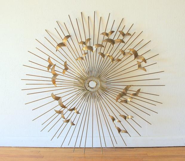 Willem Degroot sunburst sculpture 1.JPG