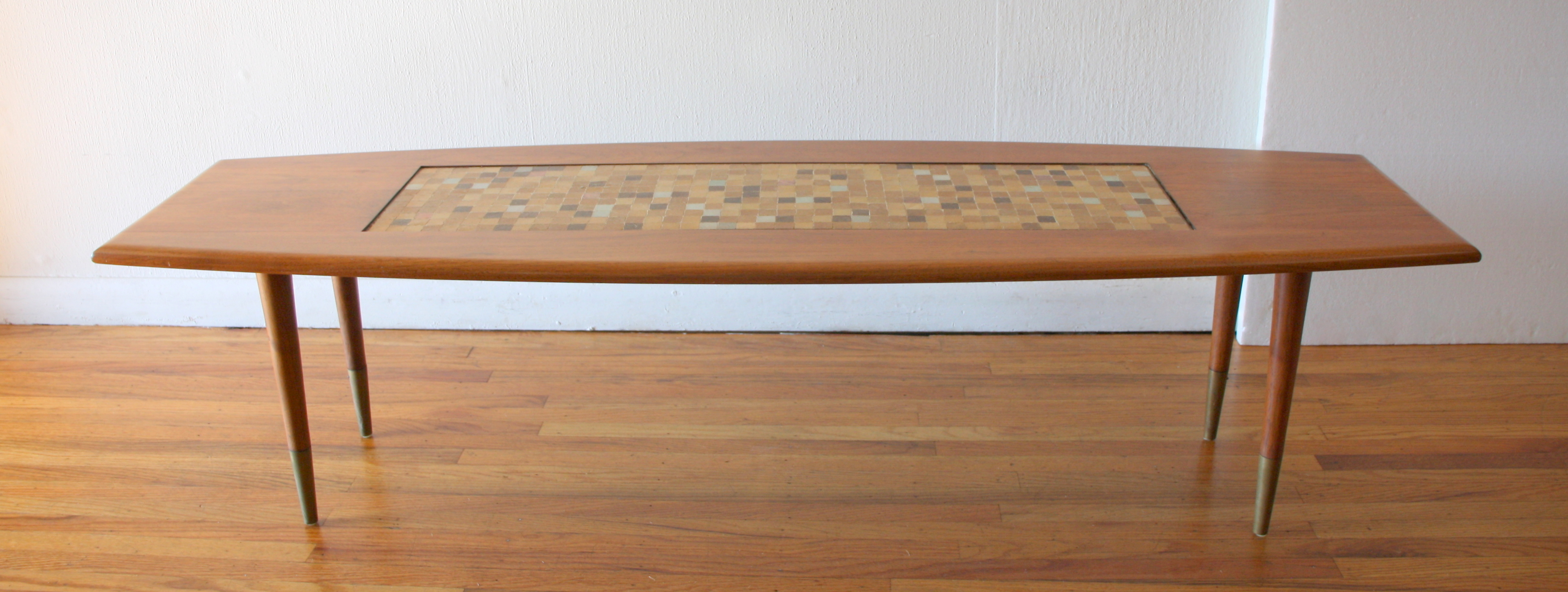 Mcm surfboard tile table 5