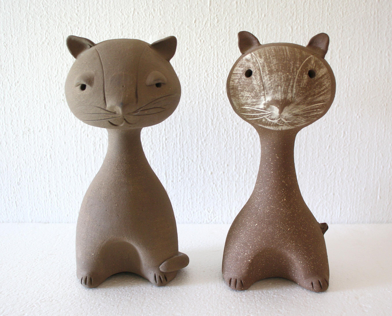 Rosemary Taylor cats 1