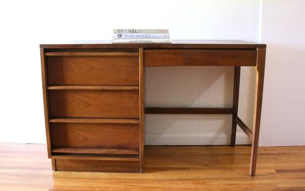 Lane Rhythm desk 1